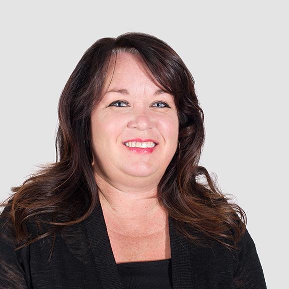 Beth Schumacher